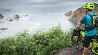 7 Consejos Camino de Santiago - 30 días en bici