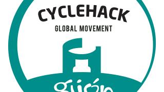 cyclehack Gijón