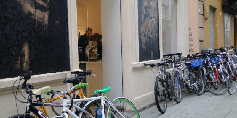ya_es_jueves_a_rodar_enBiciArte-30 dias en bici