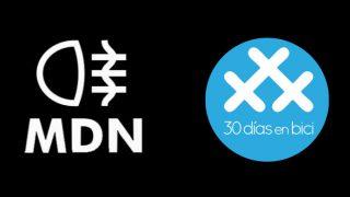 Oferta de Empleo para pryecto BiciLab - 30 Días en Bici Gijón