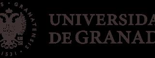 Universidad de Granada logo