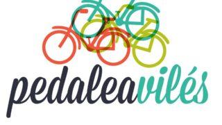 Pedaeaviles 30 días en bici