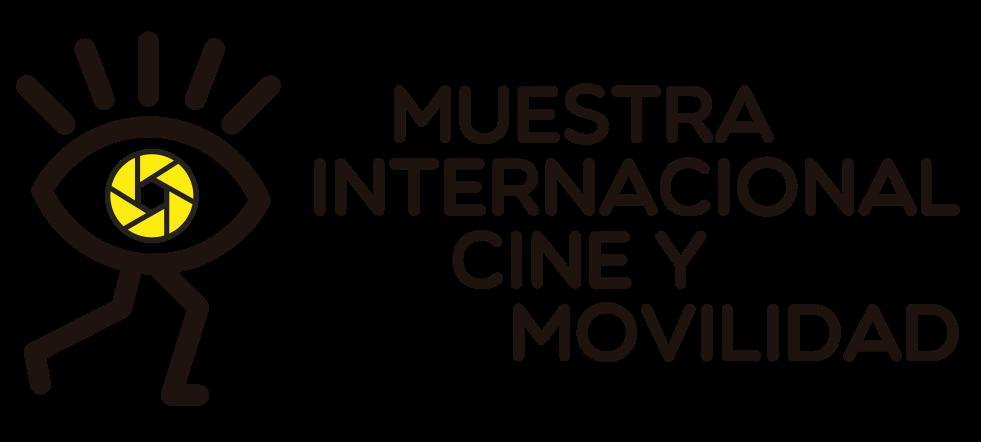CIMOV Muestra Internacional de Cine y Movilidad - 30 Días en bici Gijón