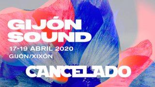 Suspendido el Enigma Musical del Gijón Sound - 30 días en bici Gijon