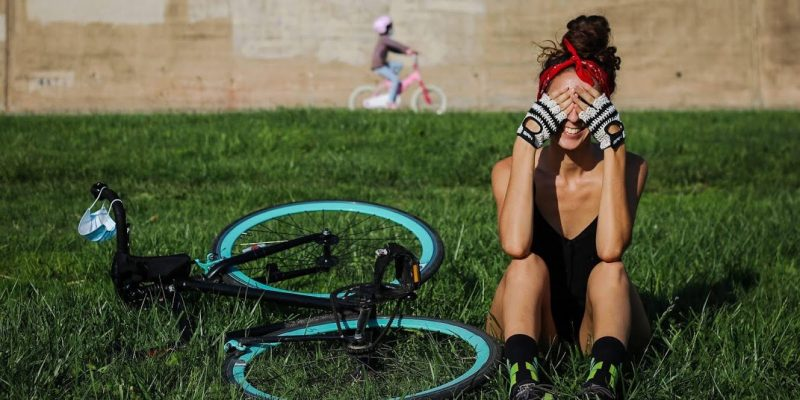 Foto de Miriam de Barcelona - ¡Hemos completado nuestros 30 Días en Bici 2020! - 30 Días en Bici