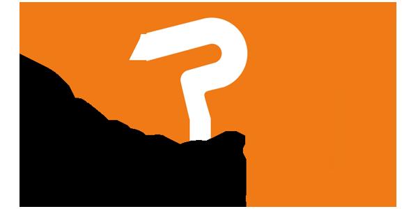 portalbici logo, colaboradora de 30 Días en Bici en 2021