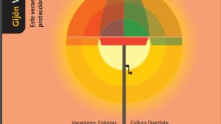 Gijón - Verano sobre Ruedas 2021
